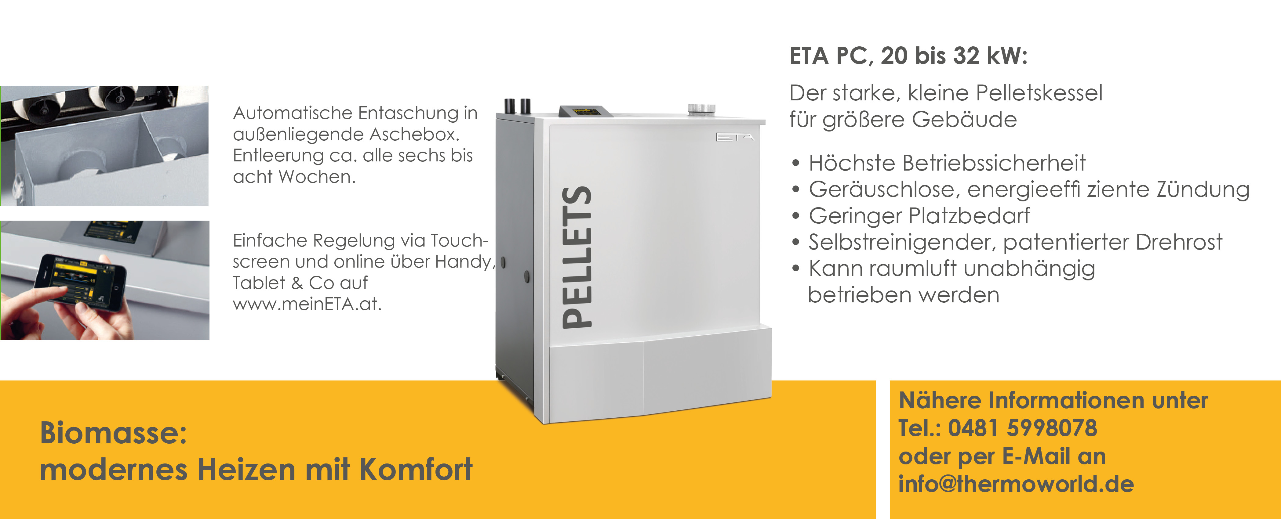 ETA-Kessel-PC5881c2a48270d