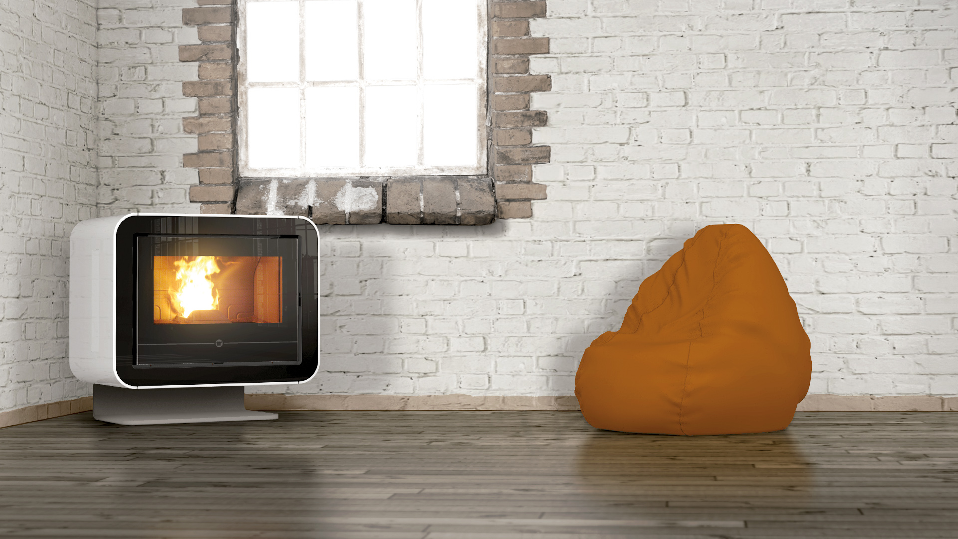 pellet einbauofen online kaufen i thermoworld ofenshop. Black Bedroom Furniture Sets. Home Design Ideas