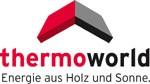 THERMOWORLD FAIR EUROPE