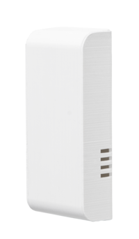 Aduro Hybrid drahtloser Temperatursensor
