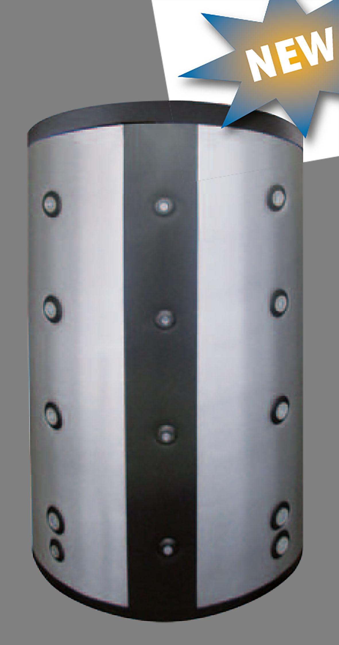 heizung trinkwasser mit edelstahl wt solar wt wt oben hygiene pufferspeicher. Black Bedroom Furniture Sets. Home Design Ideas