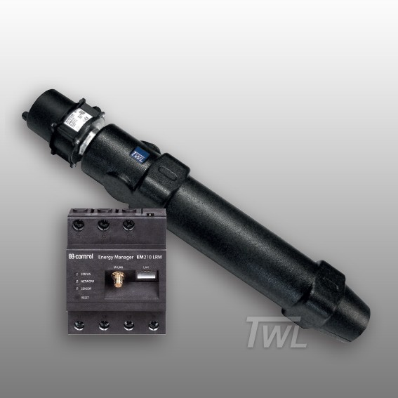 TWL EffectHeater-PV 0,5 - 3,5 kW