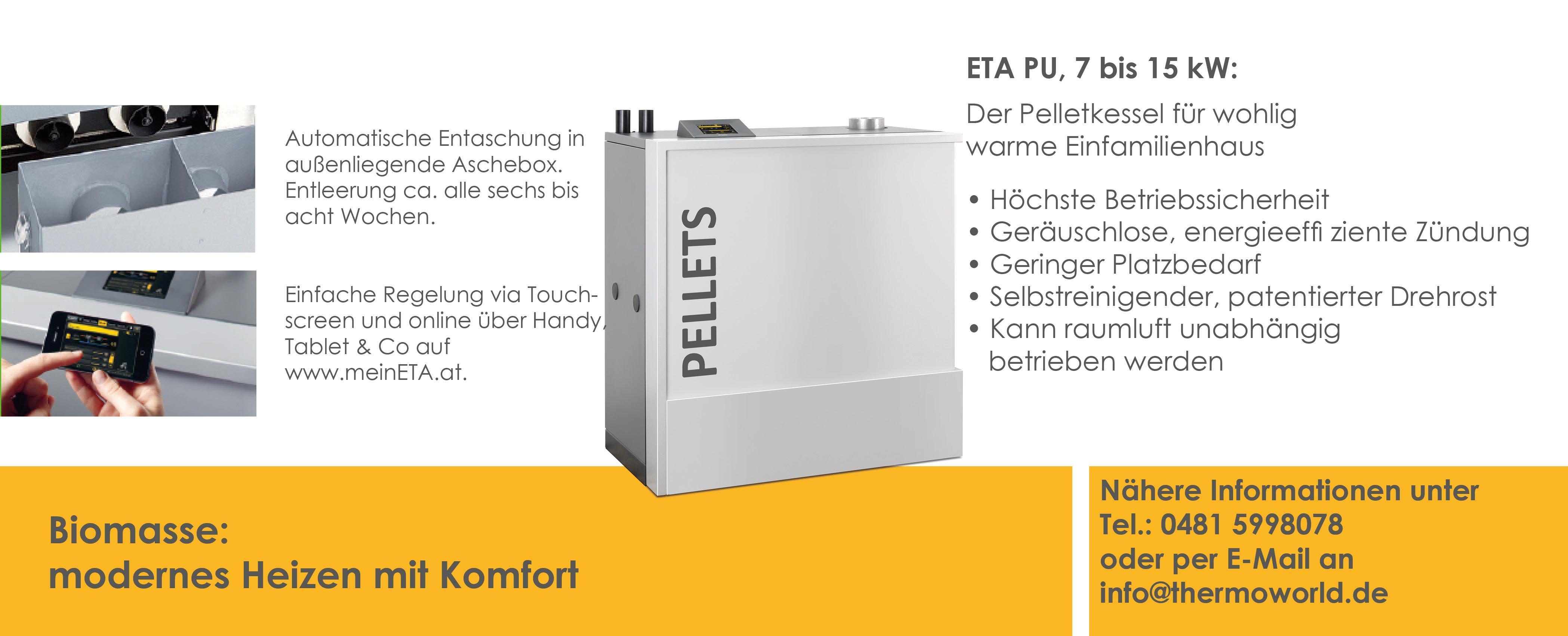 Erfreut Dampfdruckregelung Im Kessel Ideen - Elektrische Schaltplan ...