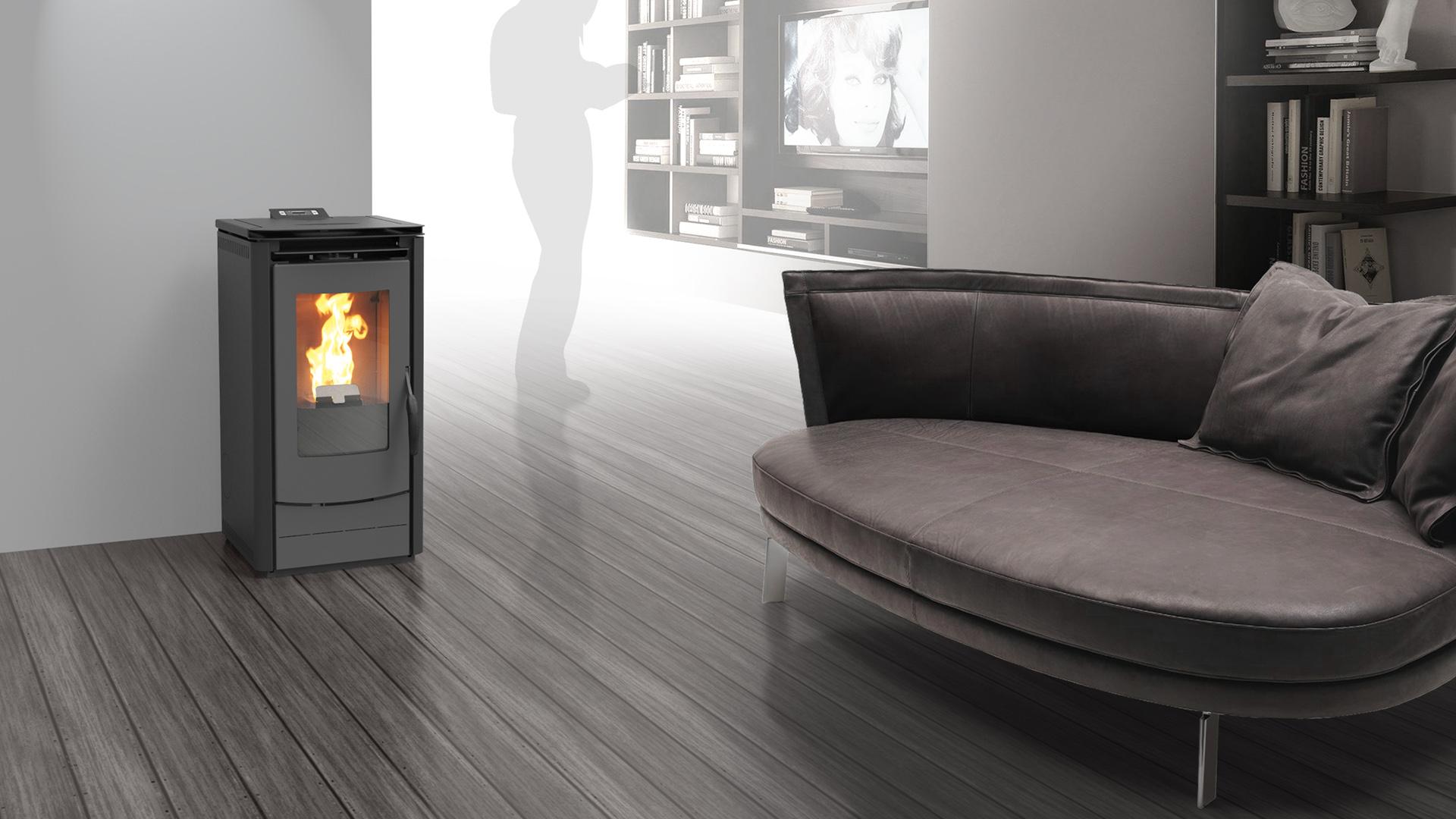 pelletofen online kaufen bei thermoworld aus heide thermoworld ofenshop. Black Bedroom Furniture Sets. Home Design Ideas