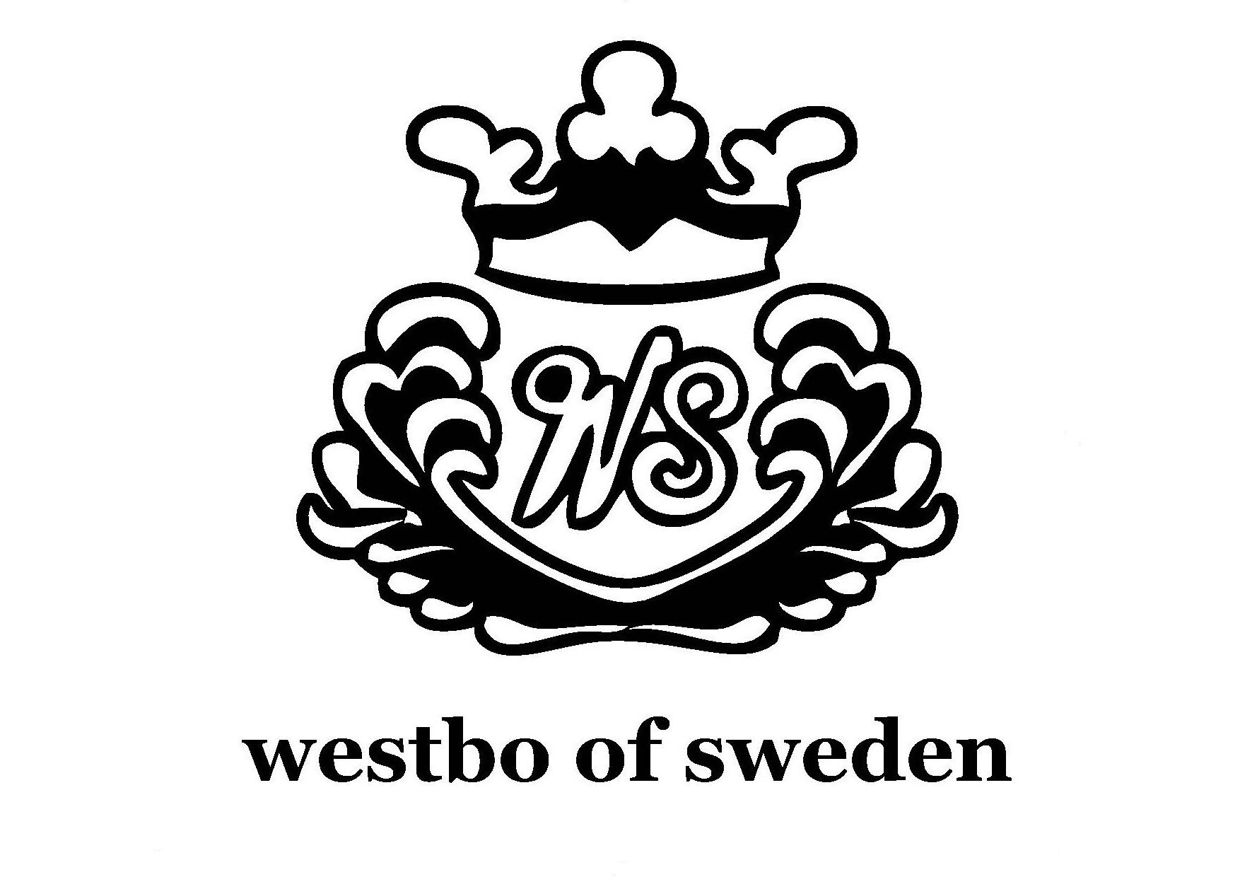Westbo of Sweden
