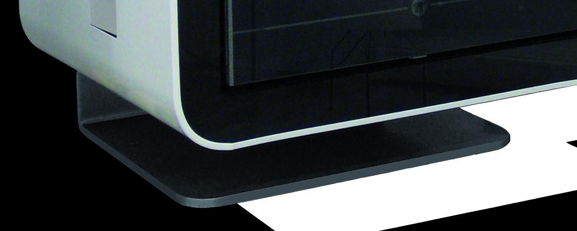 ofen mobiliar i thermoworld ofenshop. Black Bedroom Furniture Sets. Home Design Ideas