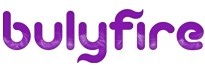 Bulyfire
